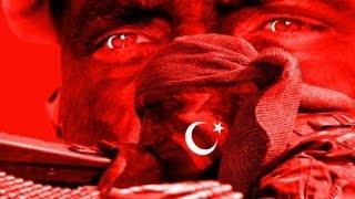 Oyun Oynarken Dinlenecek Türk Remix Şarkılar [1]