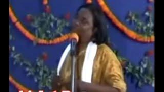 Roshid Shorkhar song