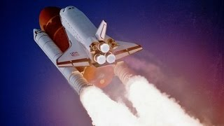 The Challenger Space Shuttle Disaster Investigation