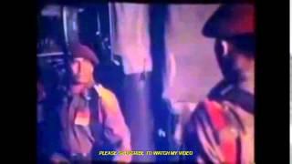 Kronologist Penculikan dan Pembunuhan Keji oleh G30 S PKI