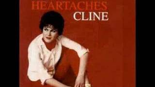 Patsy Cline-Walkin' After Midnight