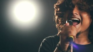 Anastasia (Promo) | Slash | Myles Kennedy | A Cover by Riasat ft. Shaunak