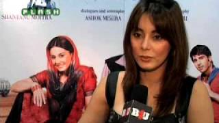 B4U Flash - Bollywood beauties find screen father