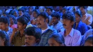 college memorable song -tamil movie song