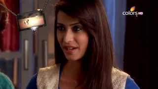 Beintehaa - बेइंतेहा - 30th April 2014 - Full Episode(HD)