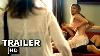 Youth In Oregon | Official Trailer (2017) Comedy Drama Movie Trailer HD