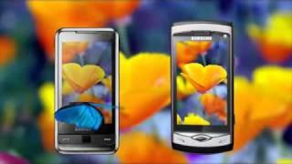 TFT vs AMOLED vs Super AMOLED Display - Samsung - Technology-Update.us