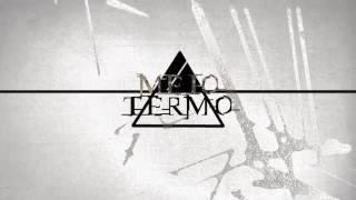 Meio Termo - Artemisia (Prod. Mestre Gu Beats) (DESCRIÇÃO)