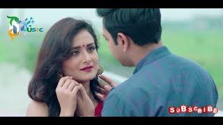 Tomar Pase | Tahsan & Nadia Abaro Natok | Bangla New Full Song HD1080p
