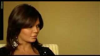 Spicy Rakhi Sawant discloses unknown Facts 2