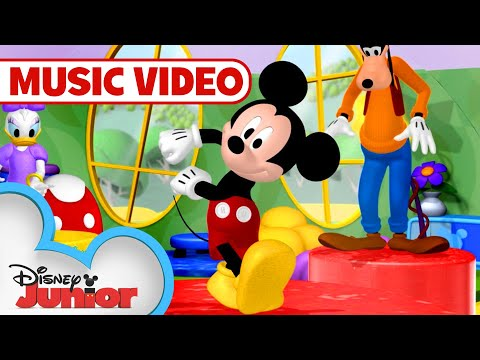 Xxx Mp4 All Hot Dog Dances Compilation Mickey Mouse Clubhouse Disney Junior 3gp Sex
