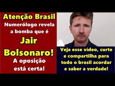 Xxx Mp4 Atenção Brasileiros Jair Bolsonaro Realmente é Uma Bomba No BRASIL Vejam E Compartilham 3gp Sex