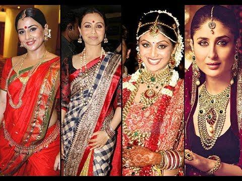 Xxx Mp4 Why Bollywood Actresses Marry Married Men Hema Malini I Sridevi I Kareena I Shilpa 3gp Sex