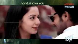 Latest Rough Movie Promo Songs HD