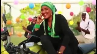 Soyayya Da Shakuwa by ahmad 1