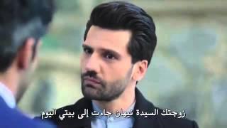 مسلسل حب أعمى - الحلقة 21 مترجمة للعربية القسم 2