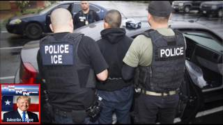 Is Trump waging a stealth war of retaliation against sanctuary cities