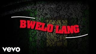 Edray Teodoro - Bwelo Lang ft. Juan Karlos Labajo