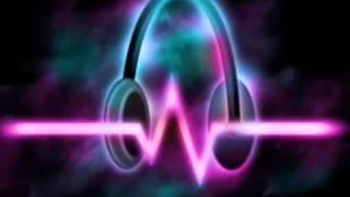 Top 10 musicas FREE STEP MAIO-AGRESSIVE-SOFT 2012 novo aki em baixo
