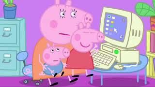 Peppa Pig en Español - Compilaciòn 15 - Dibujos Animados