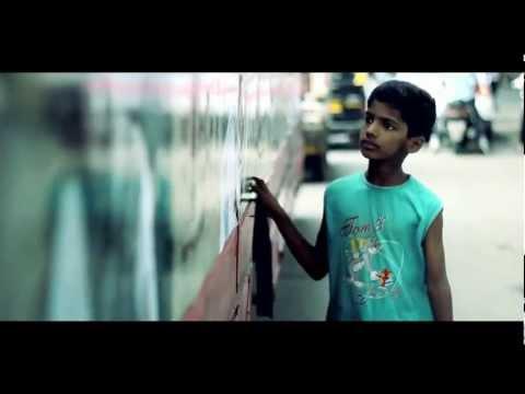 RASTAA - Canon 550D Indian Short Film MAMI 2011