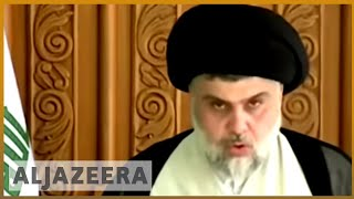 🇮🇷 🇮🇶 Are pro-Iran parties on the rise in Iraq? l Al Jazeera English