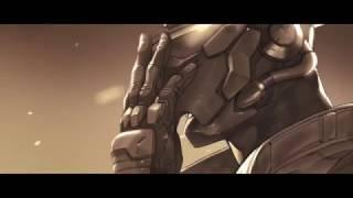 Overwatch GMV - Warriors [Request]