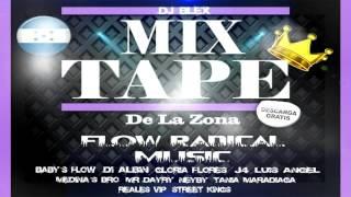 Los Reales Vip - Te Sientes Igual (Prod. By Dayry)FR MUSIC