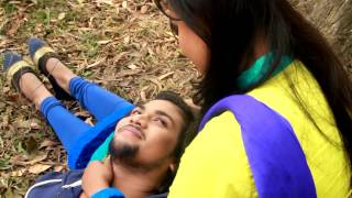 Bangla new song ¦ Rupkotha by F A Sumon  -  saiful Hd