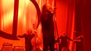 Jonathan Davis - Full Show, Live at The Fillmore in Silver Spring MD  5/17/18, Black Labyrinth Tour!