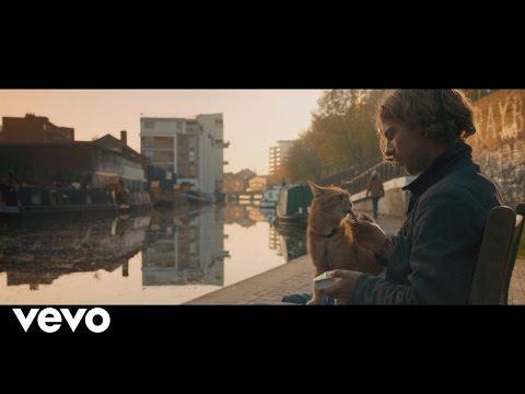 Charlie Fink, Luke Treadaway - Satellite Moments (Light Up the Sky)