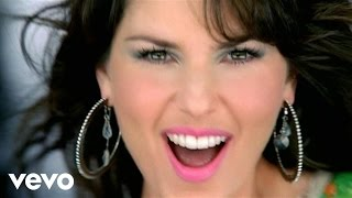 Shania Twain - Party For Two (Remix)  ft. Mark McGrath