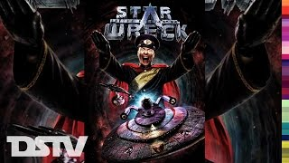 STAR WRECK - IN THE PIRKINNING (FINNISH STAR TREK PARODY MOVIE)