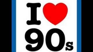 Dance de los 90 Mix 2