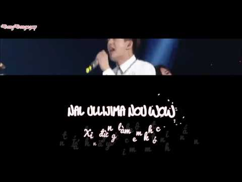 Xxx Mp4 「Vietsub Kara」Solji EXID Doo Jin Soo 8282 3gp Sex