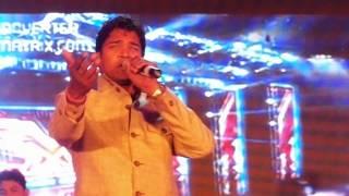 Vishal Srivastav || Live Performance || Wedding Show