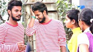 Kattappa Ne Bahubali Ko Kyu Mara | Funny Answers | Prank in India