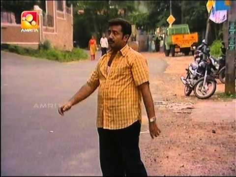 malayalm serial actress hot saree ass view.mpeg