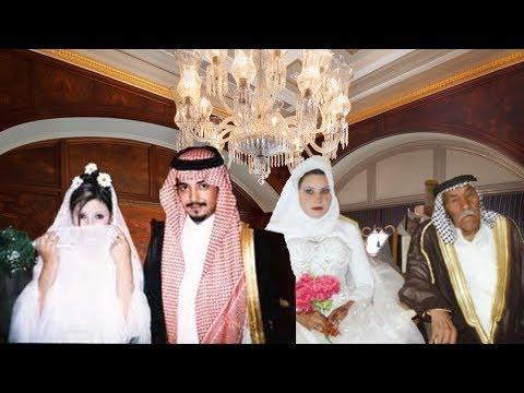 Xxx Mp4 সৌদি আরব এ বাবা ও ছেলে বিয়ে করল আপন দুবোনকে । TAZA KHOBOR Saudi Arabia Qatar News 3gp Sex