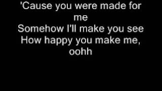 Evanescence - Forgive me lyrics