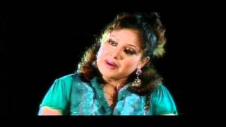 O Rosiya Mon Kariya - Mon - Full Music Video