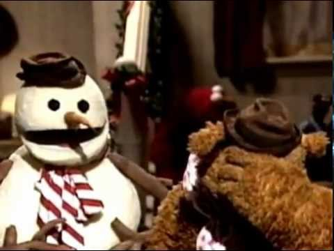 the muppets a muppet family christmas 1987 vidoemo. Black Bedroom Furniture Sets. Home Design Ideas