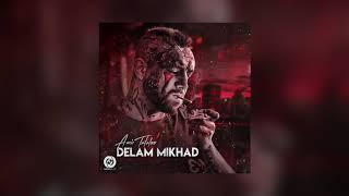 Amir Tataloo  - Delam Mikhad  OFFCIAL  TRACK |  امير تتلو - دلم مى خواد