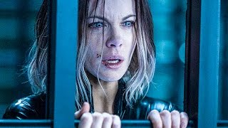 UNDERWORLD 5: BLOOD WARS All Trailer + Movie Clips (2017)