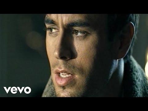 Xxx Mp4 Enrique Iglesias Quizás 3gp Sex