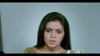 Ravi Babu interview Part 2 - Avunu Telugu movie - Poorna, Harshavardhan Rane