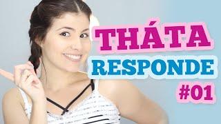 Thata Responde #01