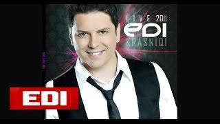 Edi Live - Vallja e Rugovës