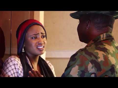 Xxx Mp4 Dan Kuka A Birni Hausa Comedy Film 2018 Part 2C Adam A Zango Falalu Dorayi Ado Gwanja Horo 3gp Sex