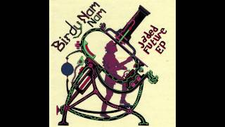 Birdy Nam Nam - Goin' In (Skrillex